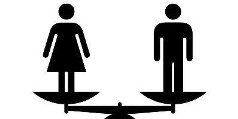 NSF Calls for Harassment Prevention