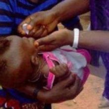 Updating the Polio Vaccine