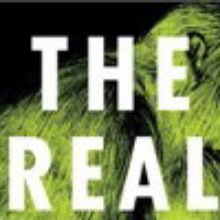 Book Excerpt from <em>The Real Planet of the Apes</em>
