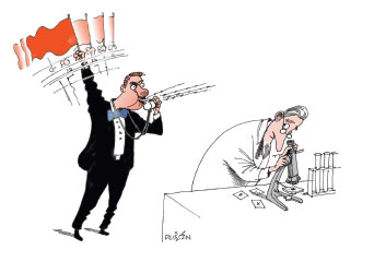 of friendship essay myself pdf