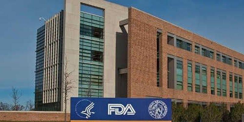 Fatal-Disease Drug in Limbo