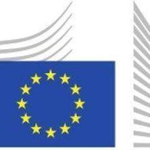 EC Science Advisers Announced