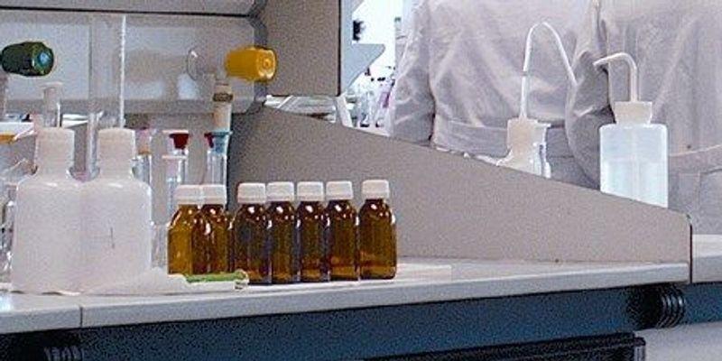 Shire Buys Rare Disease Drug Developer