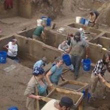 Ancient DNA Sheds Light on Peopling of Americas
