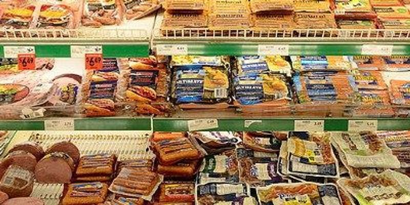 WHO: Some Meats May Cause Cancer