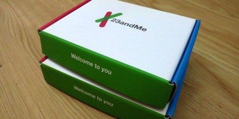 Following FDA OK, 23andMe to Expand Health Prediction