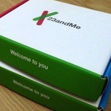Following FDA OK, 23andMe to Expand Health Prediction