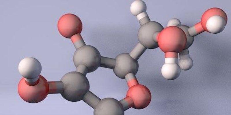 Antioxidants Facilitate Melanoma Metastasis