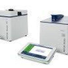 FastTrack UV/VIS Spectroscopy To Speed Up Measurements
