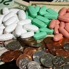 Teva Buys Mexican Pharma Firm