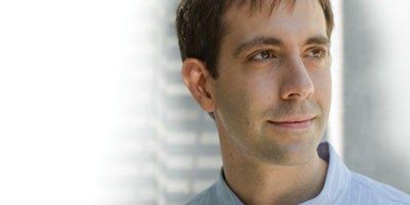 Jacob Hooker: Weaver of Brain Science