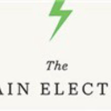 Book Excerpt from <em>The Brain Electric</em>