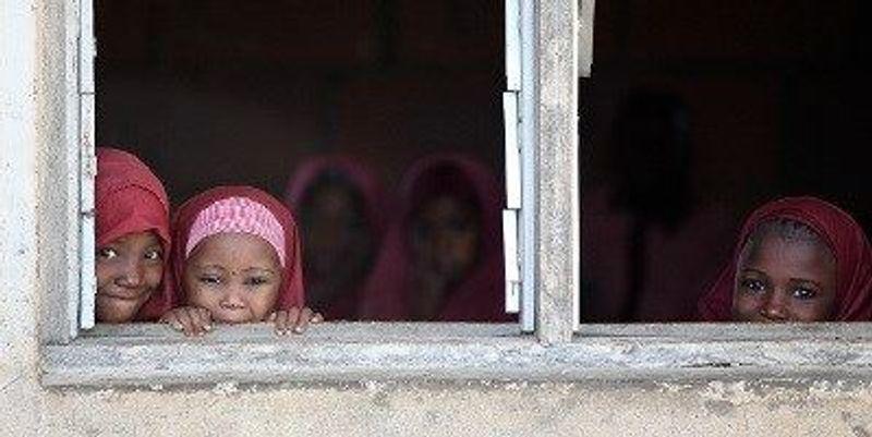 Polio No Longer Endemic in Nigeria