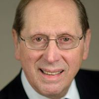 Immunologist, AIDS Research Advocate Dies