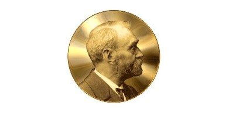 Thomson Reuters Predicts Nobelists