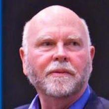 Venter Enters the Consumer Genomics Biz