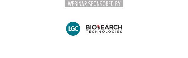 LGC Biosearch