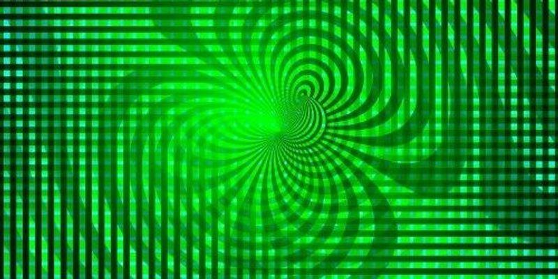 Alleged Scoop Sours Magnetoreceptor Collaboration