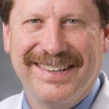 Duke Cardiologist Tapped to Lead FDA