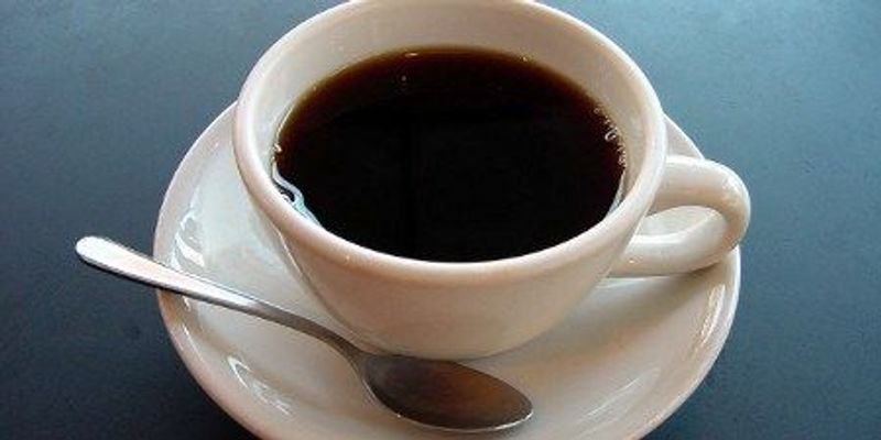 How Caffeine Affects the Body Clock