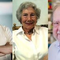 Lasker Winners Announced