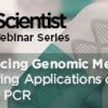 Advancing Genomic Medicine: Exploring Applications of Digital PCR
