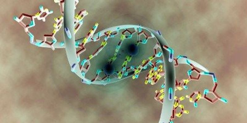 Opinion: Engineering the Epigenome
