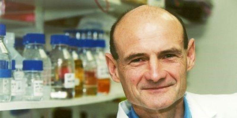Influential Cancer Biologist Dies