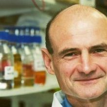 Influential Cancer Biologist Dies