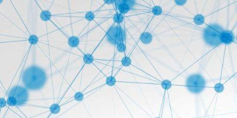 Opinion: Share Diverse Genomic Data