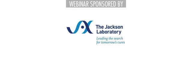 The Jackson Lab