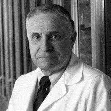 Pioneering Obesity Researcher Dies