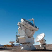 $100M Boost for SETI