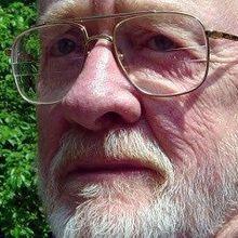 Renowned Paleontologist Dies
