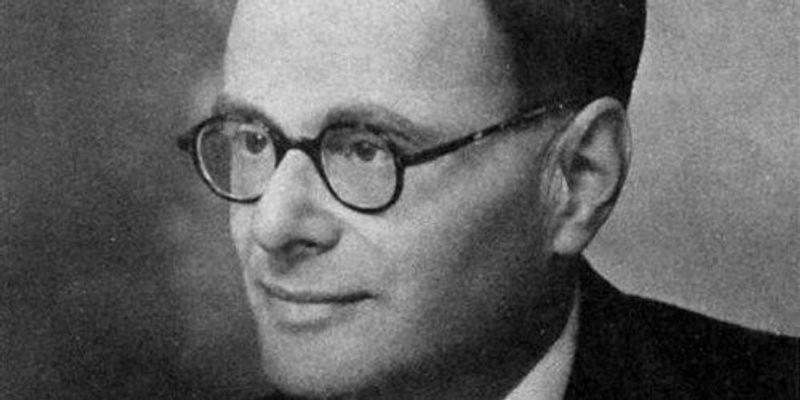 Krebs Nobel Auctioned