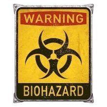 LabQuiz: Biosafety
