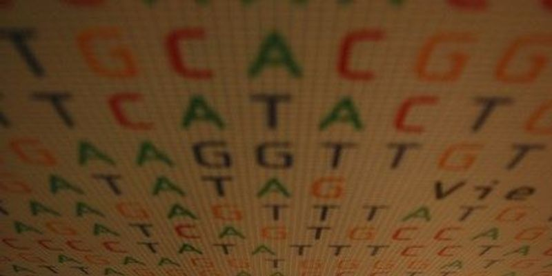 Passenger Mutations Can Skew Results