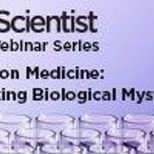Precision Medicine: Unlocking Biological Mysteries