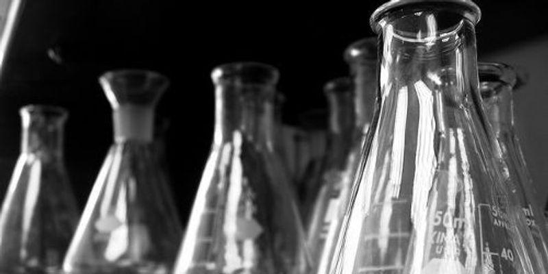 Keeping Science Pubs Clean