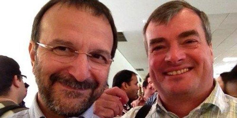 Eminent Virologist Dies