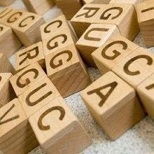 Disease-Causing Mutations in Healthy People
