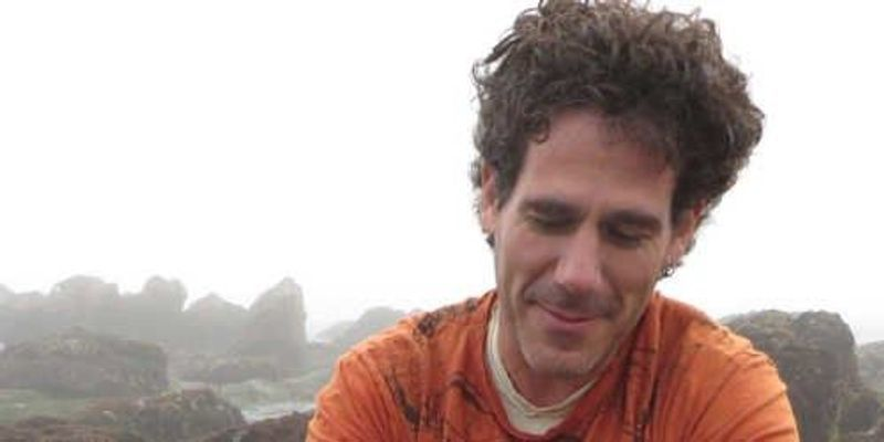 Biosphere Researcher Killed in Accident