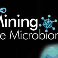 Mining the Microbiome