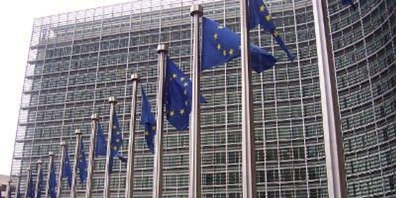 EC Gets Science Panel