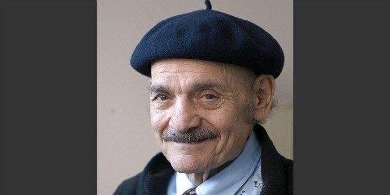 Renowned Molecular Biologist Dies