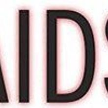 Attacking AIDS on Many Fronts
