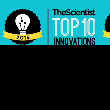2015 Top 10 Innovations: Enter Today!