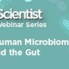 The Human Microbiome: Beyond the Gut
