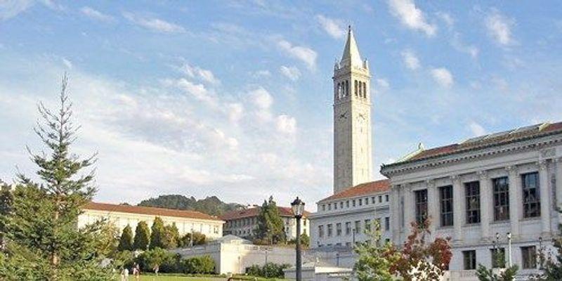 US Universities Lead World Patent Application Rankings