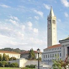 US Universities Lead World Patent Application Rankings